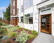 9242 C 17th Ave SW, Seattle image
