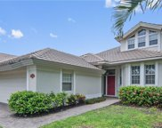 3630 Key Lime Ct, Bonita Springs image