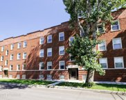 1748 West Rascher Avenue Unit 1, Chicago image
