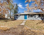10715 West 48th Avenue, Wheat Ridge image