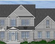 1257 N Country Road, Stony Brook image