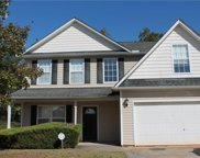 145 Strawberry Place, Anderson image
