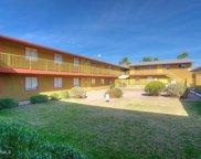 2216 E Eugie Terrace Unit #202, Phoenix image