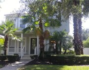 11923 Camden Park Drive, Windermere image