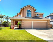 2291 Tamarisk Ct, Discovery Bay image