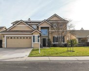 5016  Countryvale Court, Salida image