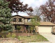 8420 Creekside Place, Fort Wayne image