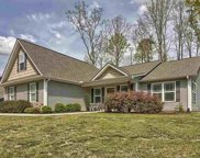 436 Bowers Road, Travelers Rest image