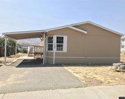 1135 Chisholm Trail, Reno image