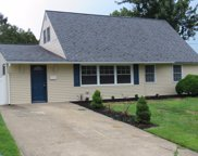 16 Conifer Road, Levittown image