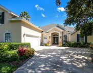 204 N MILL VIEW WAY, Ponte Vedra Beach image
