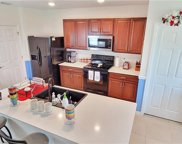 1806 Nw 15th  Terrace, Cape Coral image