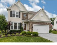 635 Empire Drive, Downingtown image