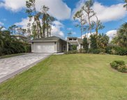 6181 Cypress Hollow Way, Naples image