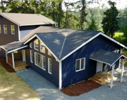 28515 30th Ave E, Spanaway image