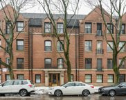 1463 East 56Th Street Unit 1E, Chicago image