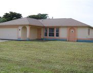 3202 SW 1st AVE, Cape Coral image