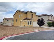 2745 Windy Breeze Court, Las Vegas image