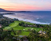 3414 17 Mile Dr, Pebble Beach image
