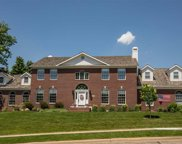 3033 W Donahue Dr, Sioux Falls image
