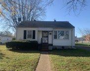 4026 Glenhurst Ave, Louisville image