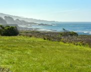 37985 Breaker Reach, The Sea Ranch image
