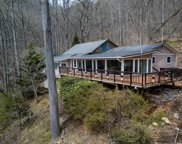 994 Snow Hill Falls Circle, Franklin image