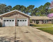 3771 Rice Hope Ct., Myrtle Beach image