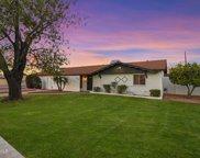 1512 W Dunlap Avenue, Phoenix image