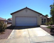 196 Kings Canyon Court, Henderson image