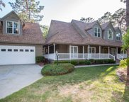 34 Old Evergreen Lane, Pawleys Island image