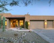 2335 N Roanna, Tucson image