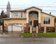 402 NW 90th St, Seattle image