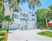 3139 Shoreline Drive, Clearwater image
