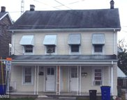 735 DALE STREET, Hagerstown image