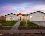 4131 E Earll Drive, Phoenix image