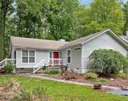 14300 Regatta Pointe Road, Midlothian image