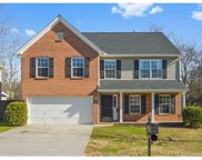 1544  Andora Drive Unit #31, Rock Hill image