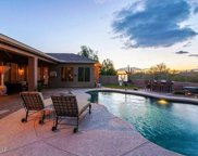5352 E Thunder Hawk Road, Cave Creek image