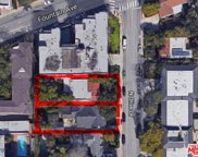 1229 North Olive Drive, West Hollywood image