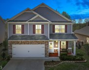 308 Rippling Dr, Ball Ground image