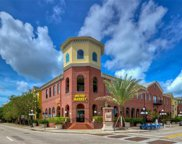 2010 E Palm Avenue Unit 14312, Tampa image
