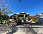 4874-4876 Felton St, Normal Heights image