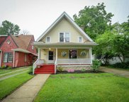 321 Whittier  Place, Indianapolis image