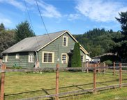 43 Camp Creek Rd, Montesano image