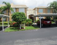 14981 Vista View WAY Unit 1103, Fort Myers image