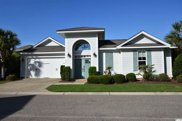557 Olde Mill Dr., North Myrtle Beach image