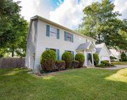 8 Andrea Ln, Absecon image