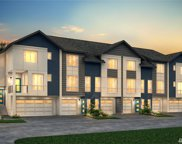 14815 B7 Admiralty Wy Unit Lot 9, Lynnwood image