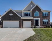 9773 Anchor  Bend, Mccordsville image